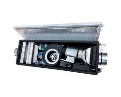 Minibox E-200 FKO 1/2,4kW GTC