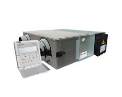 Royal Clima RCS-800-U Soffio Uno