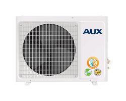 наружный блок AUX ASW-H07A4/DE-R1DI Gold