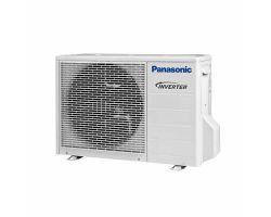 наружный блок Panasonic CS/CU-XZ35TKE