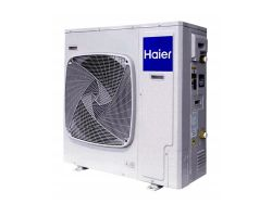 Haier AU082FYCRA(HW)