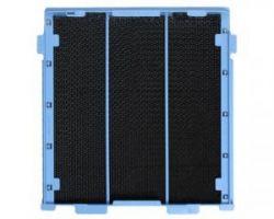 Угольный дезодорирующий фильтр Daikin