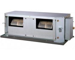 Fujitsu ARYG60L / AOYG60L