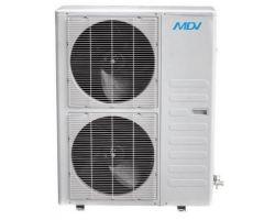 MDV-V140W/DRN1