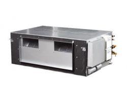 MDV-D200T1/N1-B