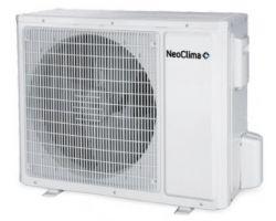 NeoClima NUM-24Q3