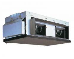 Mitsubishi Electric PEA-RP250GAQ / PUHZ-P250YKA