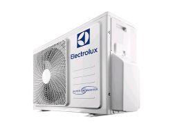наружный блок Electrolux EACS/I-11 HEV/N3 комплект