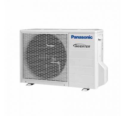 Panasonic CU-XZ50TKE