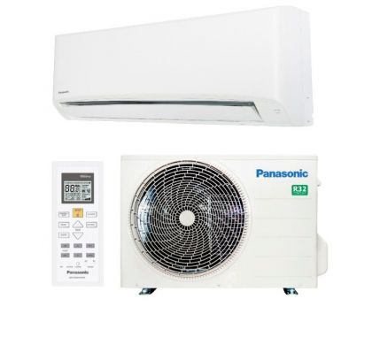 Panasonic CS-TZ20TKEW-1