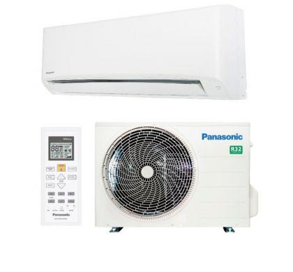 Panasonic CS-TZ25TKEW-1