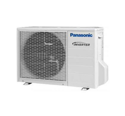 наружный блок Panasonic CU-E28RKD