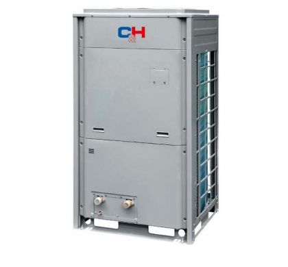 Cooper&Hunter CH-HP20СMFNM