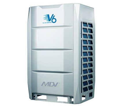 MDV6-252WV2GN1