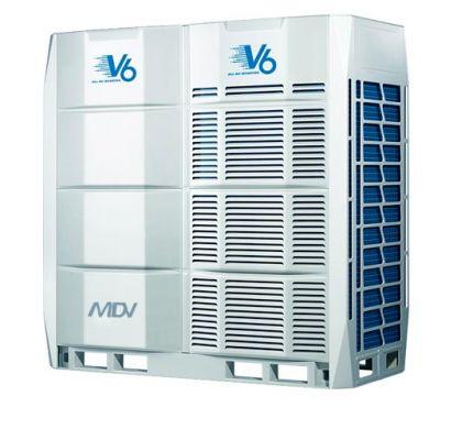 MDV6-850WV2GN1