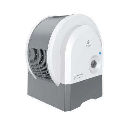 Мойка воздуха ROYAL Clima Alba Luxe RAW-A300/6.0-W