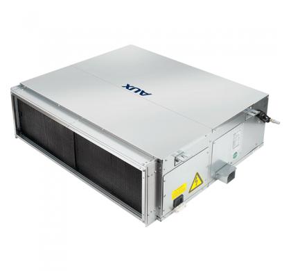 внутренний блок AUX ALMD-H18/4DR2