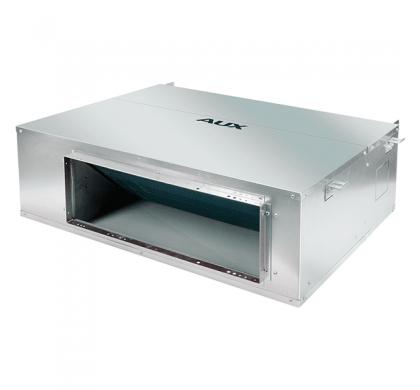 AUX ALMD-H60/5DR2