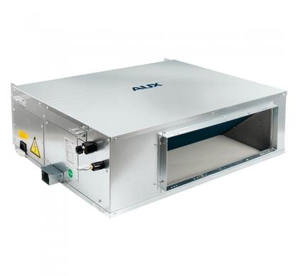 AUX ALMD-H48/5R1