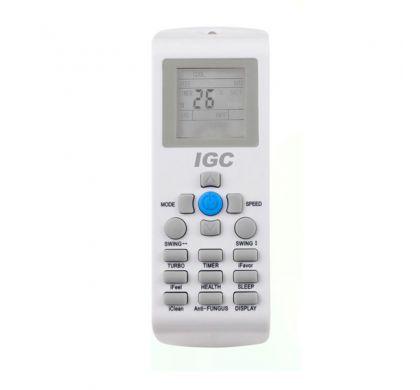 пульт IGC