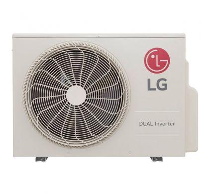 Наружный блок LG B18TS.UL2