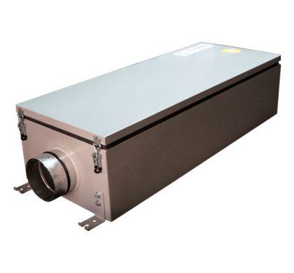 Minibox E-300 FKO 1/3,5kW Carel