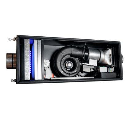 Minibox E-300 FKO