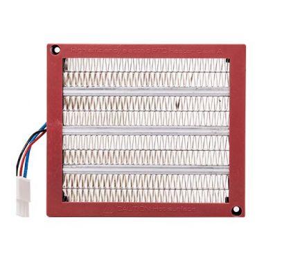 Нагревательный элемент PTC-1200