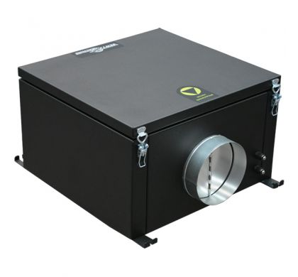 Вытяжная установка Ventmachine BW-700 ЕС