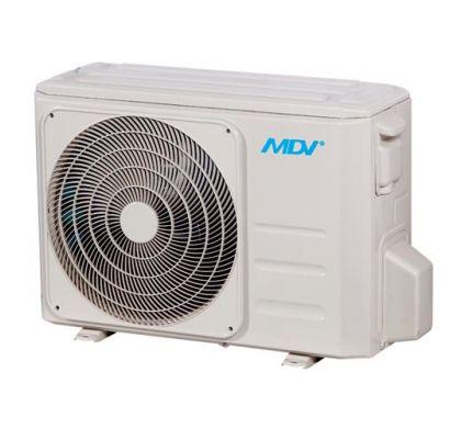 наружный блок MDV MDOAF-07HN1