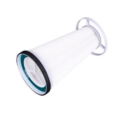 Фильтр тонкой очистки ТИОН Lite НЕРА H11