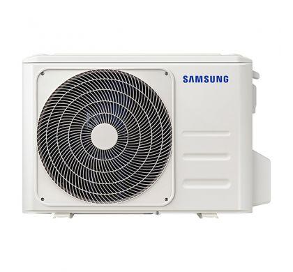наружный блок Samsung AR07TQHQAURXER