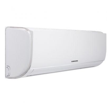 Samsung AR07TQHQAURNER/AR07TQHQAURXER