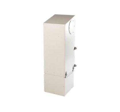вентиляционная установка Minibox.Home-350
