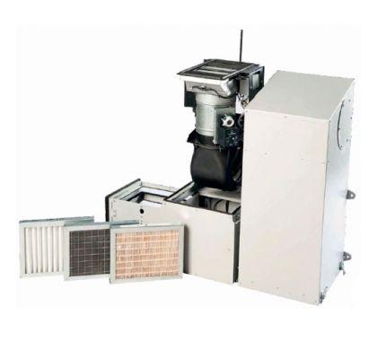 Minibox.Home-350 Danfoss