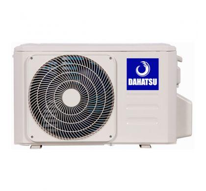 внешний блок Dahatsu DS-07I / DSN-07I