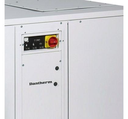 Dantherm CDP 125