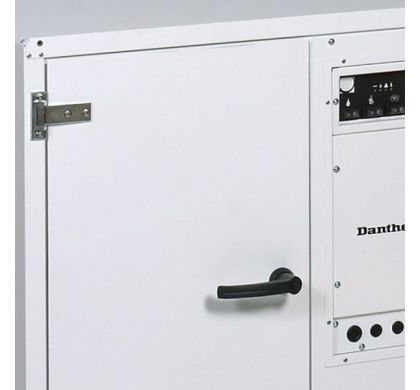 Dantherm CDP 75