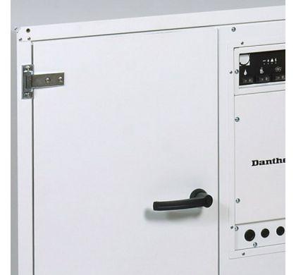 Dantherm CDP 165