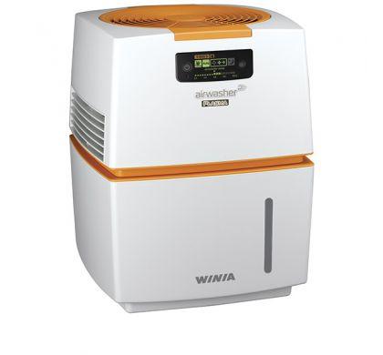 Winia AWM-40PTОC водяная мойка