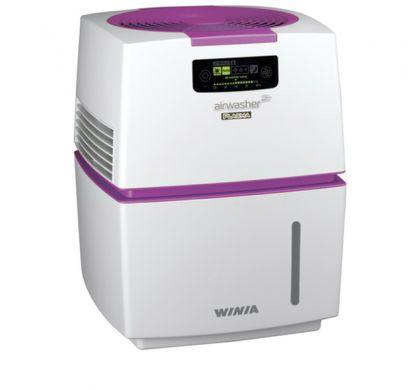 Winia AWM-40PTVC водяная мойка