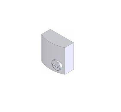 Гигростат с кабелем и разъемом CDT Mk II 30/30S/40/40S/60/90