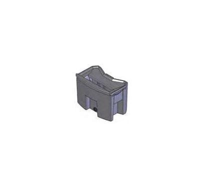 Водосборник с насосом для отвода конденсата CDT Mk II 40/40S/60