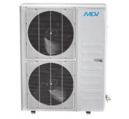 MDV-V140W/DON1