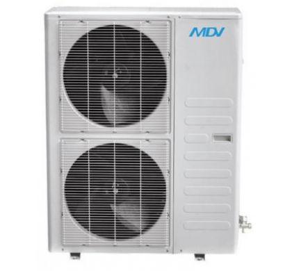 MDV-V120W/DRN1
