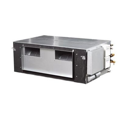 MDV-D140T1/N1-B