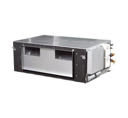 MDV-D160T1/N1-B