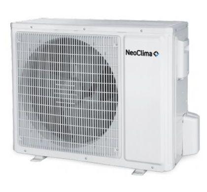 NeoClima NUM-18Q2