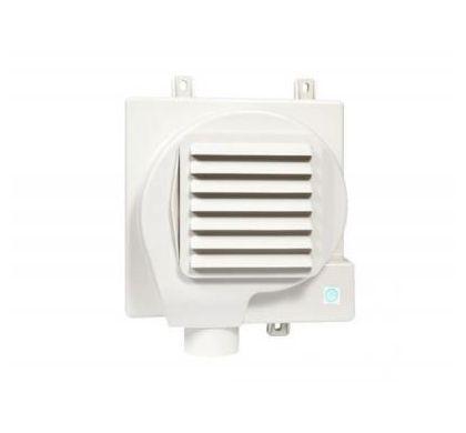 Haier О2-fresh Air Exchange