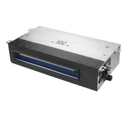 IGC IDХ-60HS/U